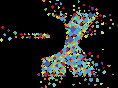 logo_mozaika
