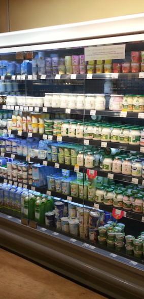 biomarktI