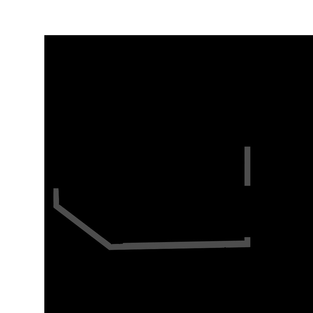 разрез  - KUBUS V - вентилируемое охлаждение