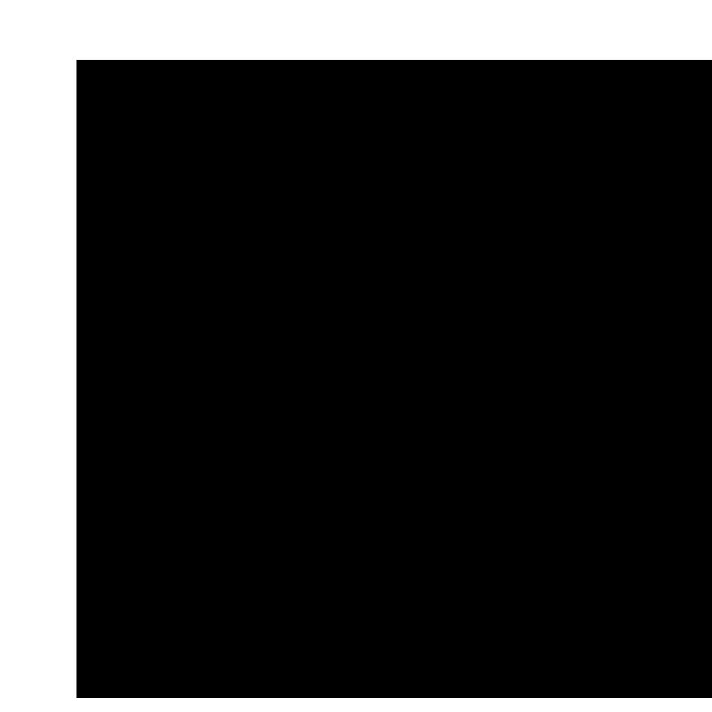 разрез  - KUBUS 45°E,45°I,90°E,90°I - Угловые модули - вентилируемое охлаждание