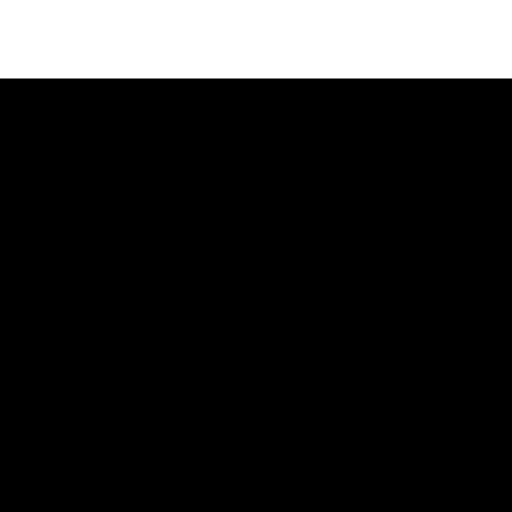 разрез  - KUBUS 90°E3D,90°I3D - Угловые модули - вентилируемое охлаждание -3Д