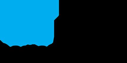 Logo firmy Pastorkalt a.s.